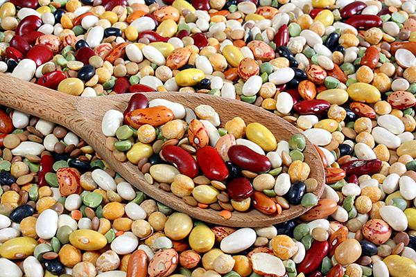 Athlete-Nutrition-Beans