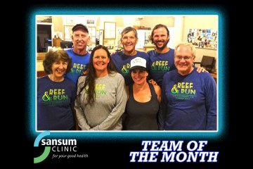 Team-of-Month-Reef-and-Run