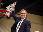 Westmont's Moore soars to 500th career victory