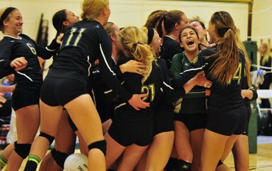 GVB: Mira Costa puts it all together, reclaims TOC title