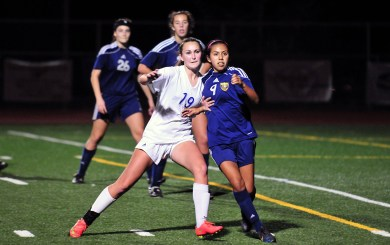 GSoc: Throw-in still good for Chargers