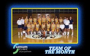UCSB-1990-Basketball