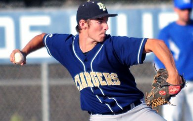 PBB: Dos Pueblos win over Ventura creates Channel League logjam