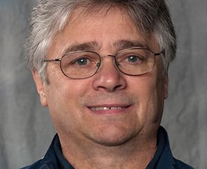 Bruyere named Ice in Paradise general manager
