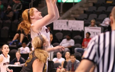 WBK: Warriors need 3 OTs to get back to NAIA semifinals