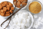 Sugar-Alternatives