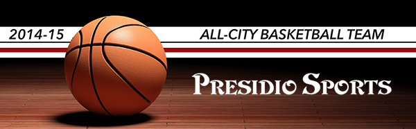 All-City-Basketball-Team-2015