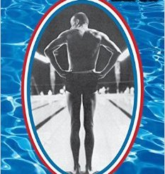 Farrell's 'My Olympic Story: Rome 1960' wins book award