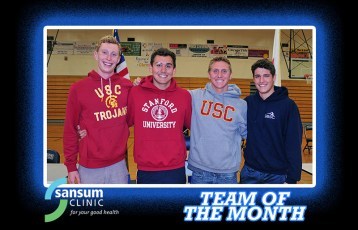 Team-of-Month-Dos-Pueblos-Relay-Team