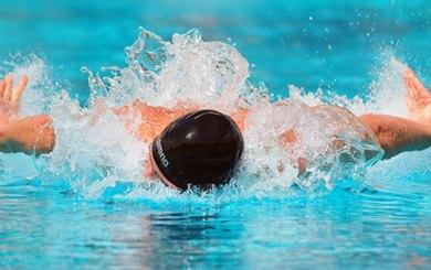 SWM: DP, San Marcos relays rewrite records at league finals