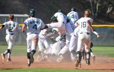 PBB: Dons get big win in walk-off style