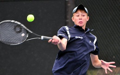BTen: Chargers' season comes to a halt in CIF opener