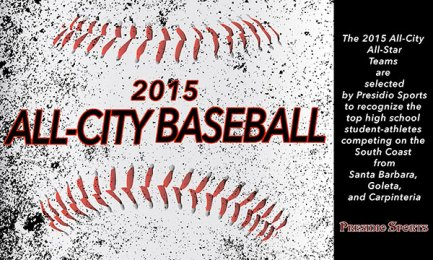 All-City-2015-Baseball