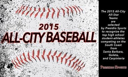 All-City-2015-Baseball
