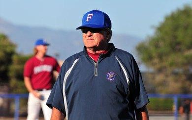 John Zant: Tracking baseball playoffs, sans Dodgers