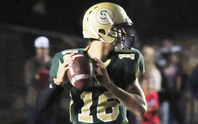 Friday Night Lights: Dons begin final stand at Peabody