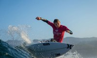 Lakey Peterson - World Surf League