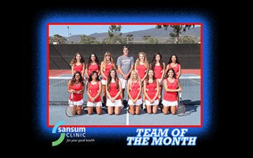 Team-of-Month-Frame