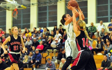 GBK: Ventura is No. 1 seed for Tournament of Champions