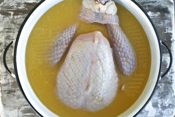 marinade-turkey