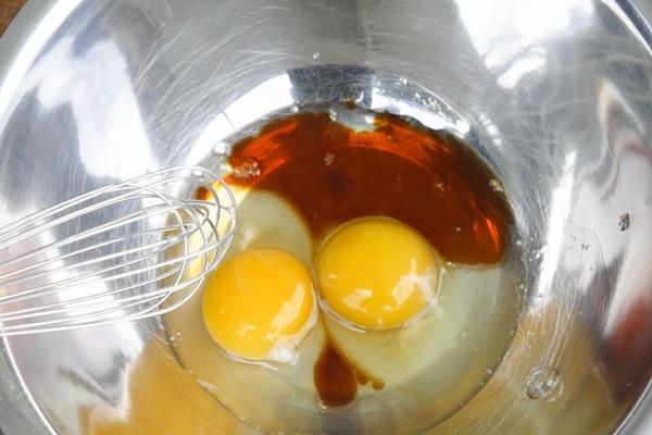 eggs-vanilla-bunuelos