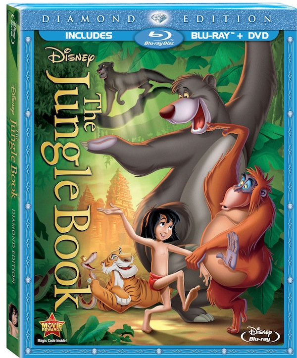 Jungle-Book-Box-Art
