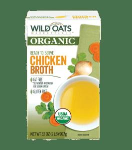 wild oats2