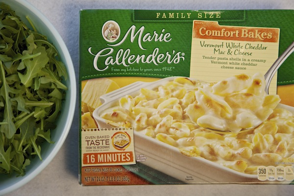 Marie-callendars-mac-and-cheese