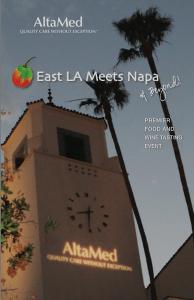 East-LA-Meets-Napa
