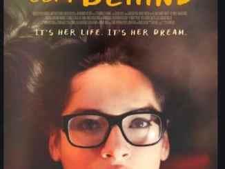 movie: The Garden Left Behind (2019) mp4 download