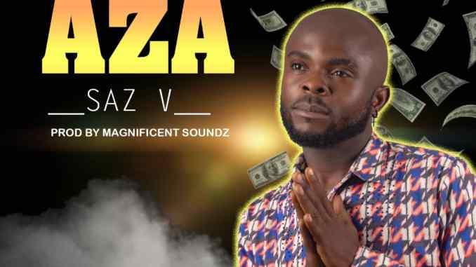 Saz V - Aza mp3 download