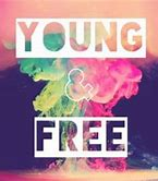 Hillsong Young & Free – Uncomplicated lyrics