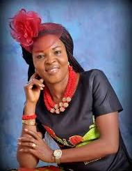Sis. Rosemary Chukwu – Sign For Him mp3 download