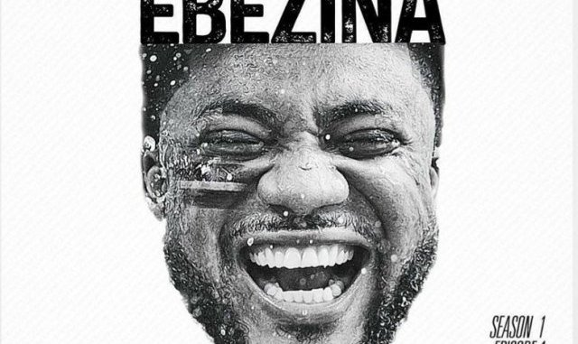 Tim Godfrey – Ebezina mp3 download