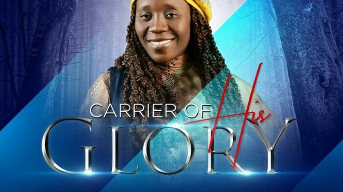 Ada Treasure – Carrier Of His Glory mp3 download