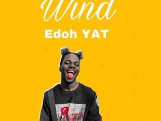 Edoh Yat - Wind mp3 download