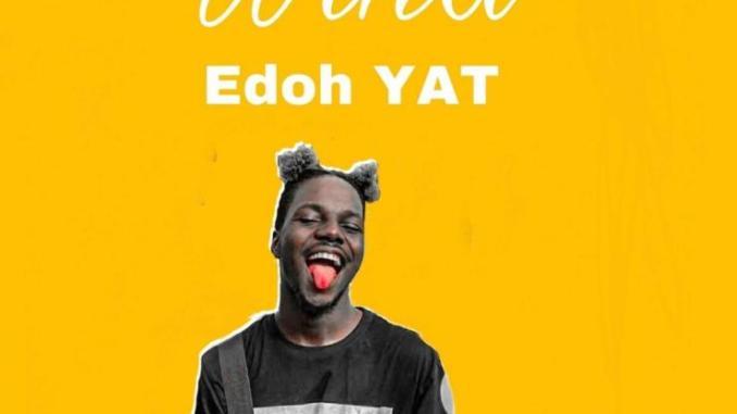 Edoh Yat - Wind mp3 download