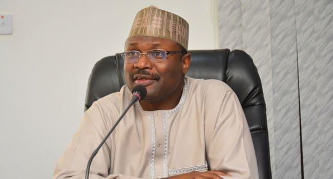 Edo Election: International Community Watching Us, INEC Warns Officials