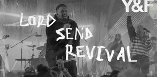 video: Hillsong Young & Free – Lord Send Revival (Live) mp4 download