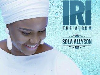 Sola Allyson – Child mp3 download