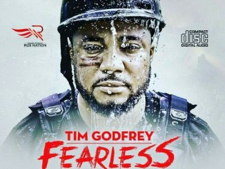 video: Tim Godfrey – Jigidem Ft. Blessyn mp4 download