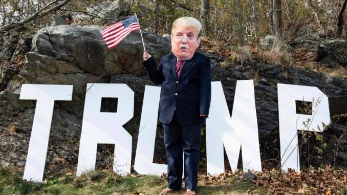 Coronavirus USA live updates: Trump, cases and stimulus