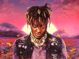 Juice WRLD – Blood On My Jeans mp3 download