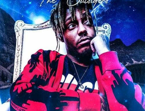 Juice WRLD – Been Through This (feat. Miley Cyrus)