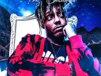 Juice WRLD – High Tide mp3 download