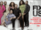 Nollywood Movie:- Fix Us mp4 download
