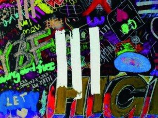 Hillsong Young & Free - P E A C E (Lark Remix) mp3 download