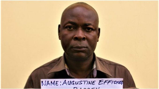 Bank Manager Bags 5 Years In Prison For N27M Fraud