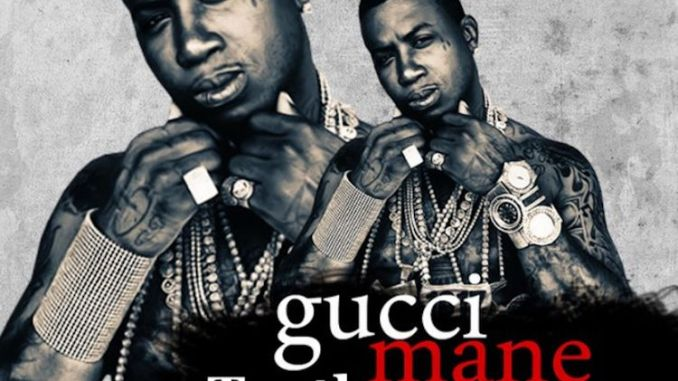 Gucci Mane – Truth mp3 download