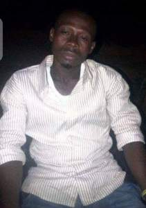 POLICE DECLARE ONUBUEZE KELECHI AUGUSTINE WANTED FOR MURDER